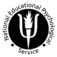National Educational Psychological Service (NEPS) Resources