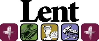 Lenten Reflections from Diocesan Advisor, Antoinette Dilworth