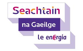 Seachtain na Gaeilge 2021- Mrs. Cunningham
