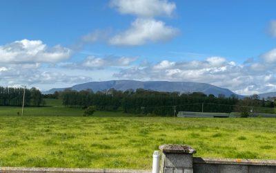 Views from Crehana N.S.