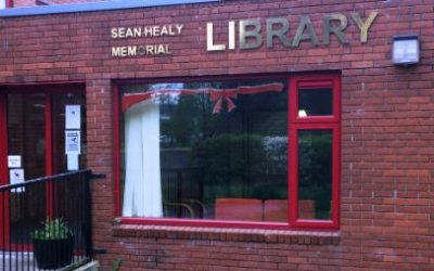Carrick-On-Suir Library Summer Stars Programme